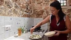 lezioni di cucina lezioni di cucina salentina melanzane marinate all aceto
