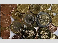 What Makes The Euro And Bitcoin Alike? ? The Merkle