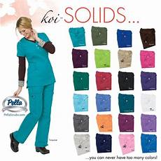 Scrub Color Chart 4737 Best Scrubs Images On Pinterest Scrub Tops Work