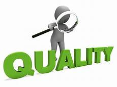 Best Job Qualities Document Scanning Best Practices Quality Control On Every