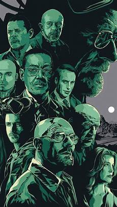 Breaking Bad Wallpaper Iphone 7 by 78 Images About Breaking Bad On Series On