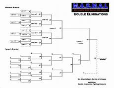 Tournament Spreadsheet Template Tournament Brackets Using Only Html Tables And Css Stack