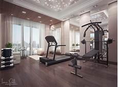 home gym design ideas interior design ideas
