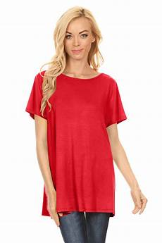 tunic tops sleeve sleeve flowy tunic tops for a line flared