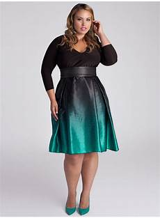 dressy clothes for 33 plus size dresses for 2015 the wow style