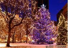 Rice Park Mn Christmas Lights Merry Christmas St Paul Real Estate Blog