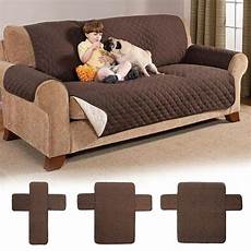 waterproof quilted sofa covers for dogs pets anti