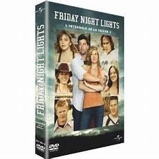 Friday Night Lights Season 1 Blu Ray Friday Night Lights Season 3 French Import Region 2