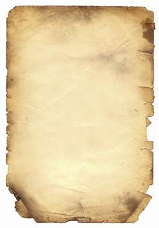 Old Paper Word Template Free Paper Png Download Free Clip Art Free Clip Art On