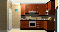 Home Renovation Software Free 10 Free Kitchen Design Software To Create An Ideal Kitchen