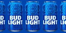 Bud Light Logo Pictures Is Bud Light S Brand Power Enough To Win Over Craft