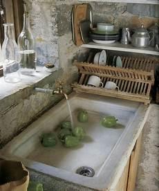lavello in pietra per cucina i lavelli della cucina in pietra per un angolo cottura shabby
