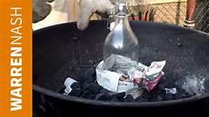 Light Coals Without Lighter Fluid How To Light A Charcoal Grill Without Lighter Fluid