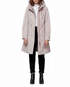 kait coats two mackage kait 2 in 1 parka coat w puffer underlay neiman
