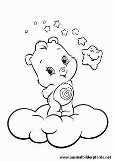 Winni Malvorlagen Anak Dapatkan Bermacam Contoh Gambar Pooh Untuk Mewarna Yang