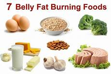 7 day diet to reduce belly seven wonders to get that