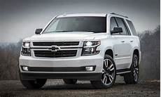 2020 chevy tahoe ltz complete car info for 20 the 2020 chevy tahoe ltz release