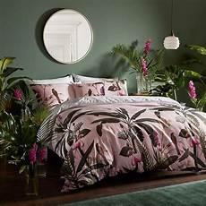 highend fashion bed linens bestbeddingsetsonline