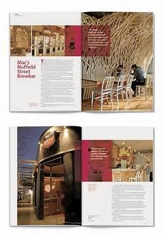 Magazines Layout Ideas 145 Awesome Magazine Layout Designs Design Listicle