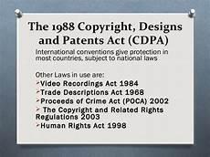 Design Patent Uk Copyright 2012