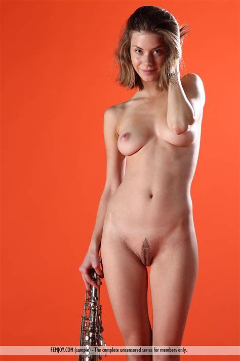 Mzansi Sexy Porn
