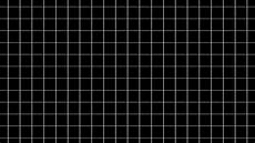 black and white grid iphone wallpaper grid search aesthetic wallpaper