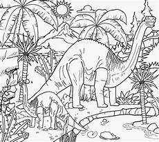 Malvorlagen Jurassic World News Jurassic World Coloring Page Free Printable Coloring