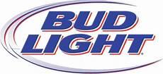 Bud Light Logo Pictures Bud Light 6 Free Vector In Encapsulated Postscript Eps
