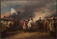Washington Rochambeau Revolutionary Route Washington