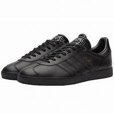Herren Sneaker Adidas Originals Essential W Leather Schwarz Ch2933849 Mbt Schuhe P 31120 by Adidas Gazelle Leather Schwarz Herren Sneaker Schuhe