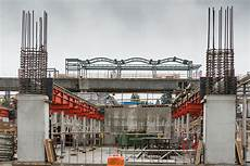 Seattle Light Rail Angle Lake Station Via Project Updates Amtrak Station At Freighthouse Square