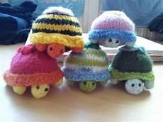 knit animal patterns a knitting