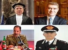 consiglio dei ministri ultime notizie il consiglio dei ministri vara le ultime principali nomine
