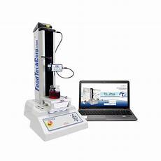 Texture Analizer Texture Analyzer At Rs 600000 Unit Texture Analyzer