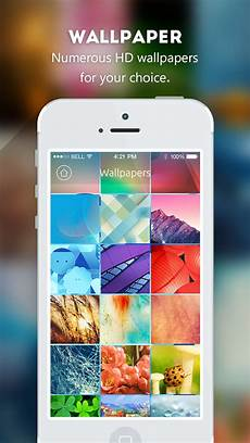 iphone background maker wallpapers backgrounds live maker for your home screen