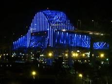 Best Restaurant To See Bay Bridge Lights Corpus Christi Harbor Bridge 2018 All You Need To Know