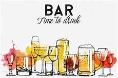 nye produkter nye produkter engelstad spirits lik 248 r gin rom whisky