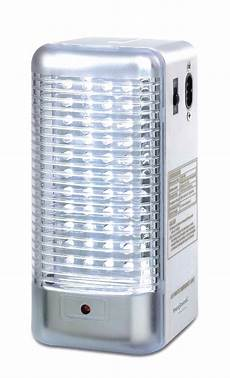 China Emergency Light Led Rechargeable Amp Emergency Light From China Manufacturer