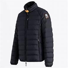 light coats ugo lightweight jacket winter coats for