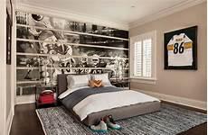 Sports Bedroom Ideas 47 Really Sports Themed Bedroom Ideas Home