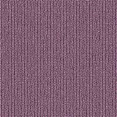 another knitted wool fabric background www