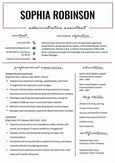 What To Write In Career Objective In Resume Resume Objective Examples Amp Writing Guide Resume Genius