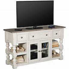 60 inch tv stand ifd4691std60 artisan home by