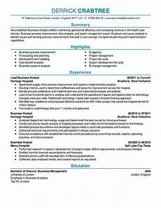 A Sample Of A Good Resume Sample Resume Fotolip Com Rich Image And Wallpaper
