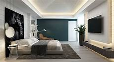 Accent Wall In Bedroom 7 Bedrooms With Brilliant Accent Walls