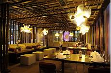 Restaurant Mood Lighting How Light Affects Mood Lzf Lamps