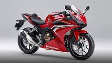 honda upcoming bikes 2020 honda cbr 400r expected launch jun 2020
