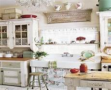 Home Decor Styles 2014 20 Modern Kitchens And Country Home Decorating