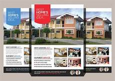 Free Rent Ads Real Estate Flyers 35 Free Pdf Psd Ai Vector Eps