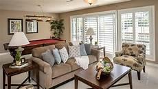 Executive Homes Realty Executive Homes Realty Inc 46853 Rancho Higuera Road